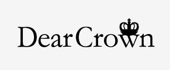 ロゴサンプル、Dear Crown