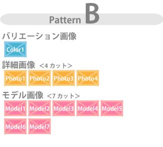 simpleB_01