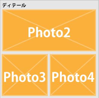 simpleB_05