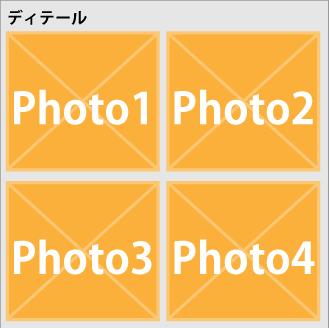 simpleA_05
